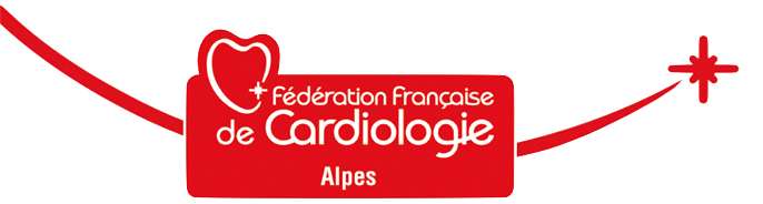 Fédération Française de Cardiologie Alpes