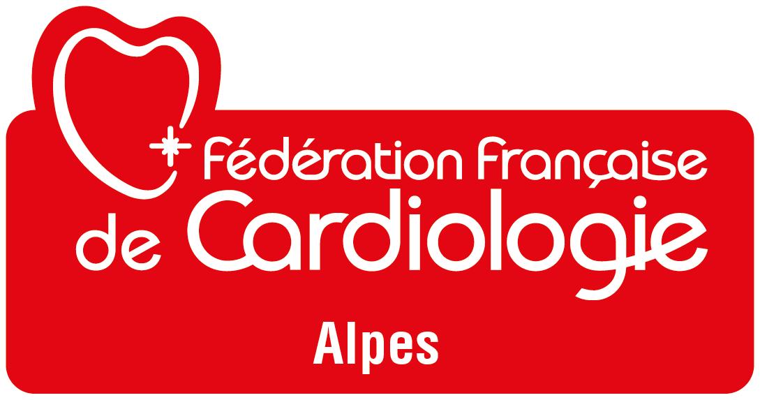 Fédération Française de Cardiologie – Alpes